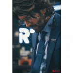 RSVP's Dhamaka starring Kartik Aaryan to release straight on Netflix