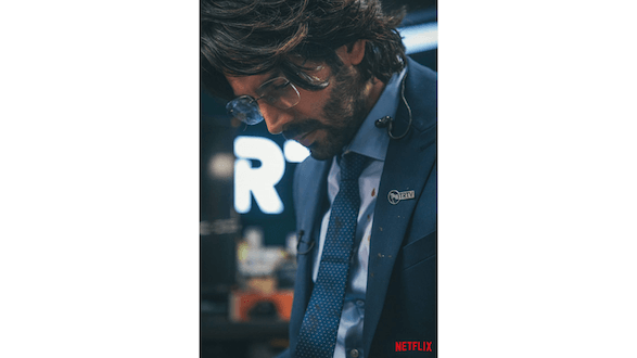 RSVP's Dhamaka starring Kartik Aaryan to release straight on Netflix