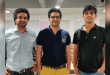 Signzy's No-Code Can Help Banks Become 'AI-first' Institutions and Improve Customer Experience