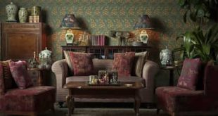 Asian Paints forays into the World of Furnishing