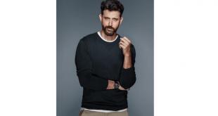 Hrithik Roshan to kickstart shooting for Vikram Vedha in June
