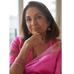 Neena Gupta to play Amitabh Bachchan's wife in Balaji Telefilms-Reliance Entertainment's 'Goodbye'