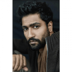 "One Man. Many Names. On the birth anniversary of Sam Manekshaw, Ronnie Screwvala & Meghna Gulzar announce the title of his biopic ""SamBahadur"", starring Vicky Kaushal"