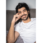 Pavail Gulati joins Amitabh Bachchan-Rashmika Mandanna-Neena Gupta in Balaji Telefilms-Reliance Entertainment's Goodbye