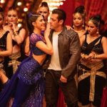 Dil De Diya from Salman Khan's Radhe promises music, entertainment and a very special appearance by Jacqueline Fernandez: Teaser out now