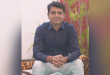 Entrepreneur Vineet Maheshwari's Success Growing Like Fire