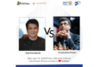Filmmaker Sajid Nadiadwala to Play a game of Chess with Viswanathan Anand, to raise funds for the needy amidst Covid-19