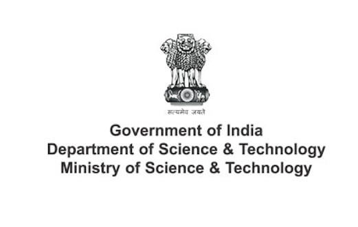 Indian Chest Society describes CSIR-CMERI Oxygen Enrichment Technology as 'Made in India, Made for India'