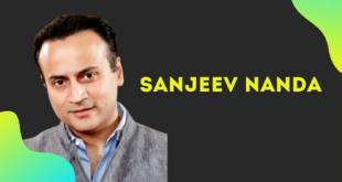 Restauranteur Sanjeev Nanda forecasts a summer boom for restaurants in Dubai