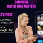 SAMPHION