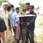 A boon to our film Industry: Varun Singh