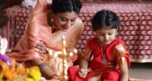 New Shade of Relationships With Sukh Dukkha Sari, Starring Poonam Shende & Sara Palekar