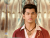 Will Omar help Aladdin in getting the parts of Khanjar for Mallika?