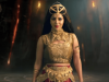 """Mallika's unpredictable nature makes it a complex character to portray"", says Debina Bonnerjee aka Mallika from Sony SAB's Aladdin: Naam Toh Suna Hoga"