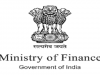 Extension of due date of furnishing of Income Tax Returns and Audit Reports
