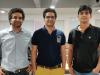 Signzy's No Code AI - Revolutionizing Banking