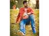 Brajesh Kumar Singh- A man who rose from nothing to being a popular name in blogging industry