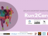 Run2Care - Delhi's Shortest Marathon is here to walk you through the different forms of disabilities